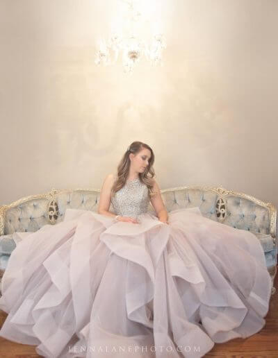 Amy in bridal suite 3