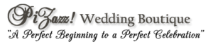 pi zazz wedding boutique