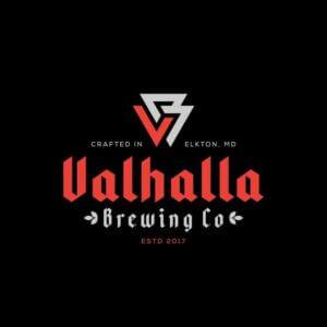 valhalla brewing company