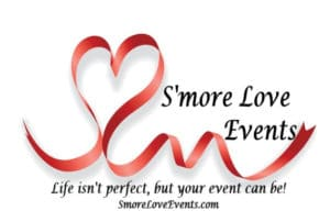 smore love events